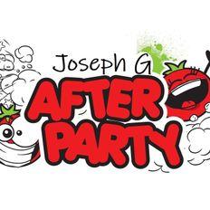 Joseph G - After Party Live Set 29-08-2019