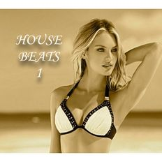 House Beats 1 Roberto Calvet