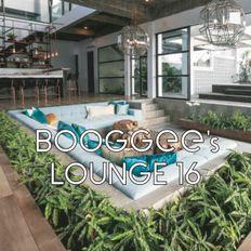 Booggee's Lounge 16