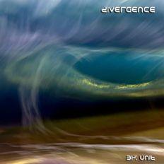 Divergence 2019