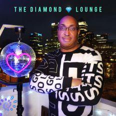 THE DIAMOND LOUNGE VALENTINE'S PARTY
