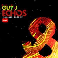Guy J - ECHOS 13.11.2020