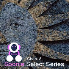 Sample Select Series 8