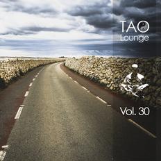 TAO Lounge 30