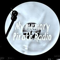 moichi kuwahara PirateRadio my memory 1025 490