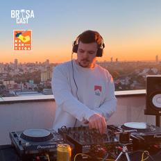 Matheus Brandelero - Brisacast - 25.06.20