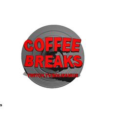 Boi Jeanius - Coffee Breaks Episode 18