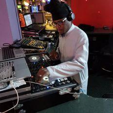 A Night @ Club What's Up - DJ Diego's Scorpio Bash - 3 Nov 2019
