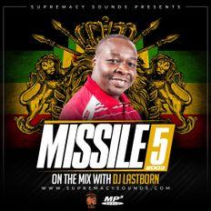 Missile 5