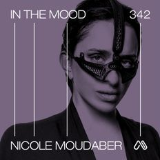 In the MOOD - Episode 342 - Live from Mir Amin Palace, Lebanon
