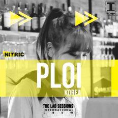 PLOI - Nitric by TLS & Techno Connection UK Radio - Week 007