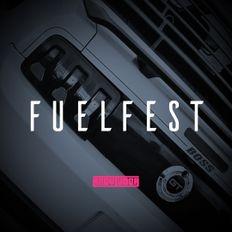 FuelFest UK @ The Warren Estate (Summer 2019)