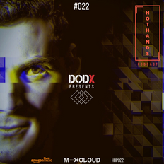 Hothands Podcast #022