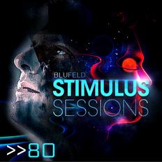 Blufeld Presents. Stimulus Sessions 080 (on DI.FM 24/07/19)