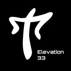 Toniva - Elevation 33