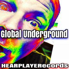 Global Underground House