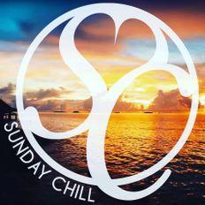 Sunday Chill - 004 - 2019