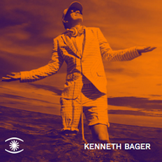 Kenneth Bager - Music For Dreams Radio Show - 19th March 2021