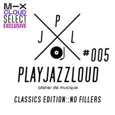 PJL classics #005 [no fillers]