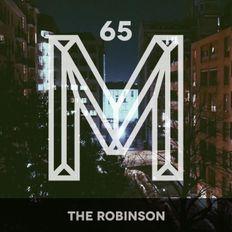 M65: The Robinson