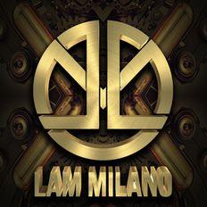 NST 2019 - Bê Đê Qua Đường - Lâm Milano Mix