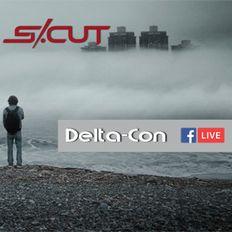 scut_Delta-Con