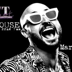 Tech House - 09222019