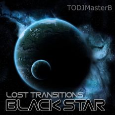 Lost Transitions: Black Star