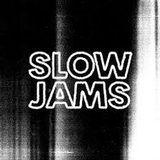 Tony Smith presents Classic Beats & Rhythms (Slow Jams of the 70's) 1.20.21