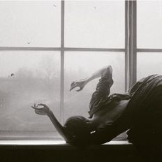Melancholy as an Aesthetic Emotion