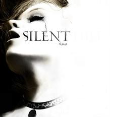 - SILENT -