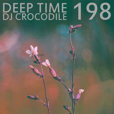 Deep Time 198 [ua-ru]