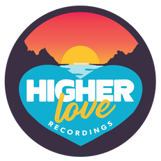 Higher Love 028
