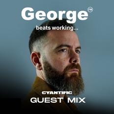 Cyantific FM 071