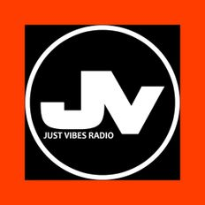 THE TUFLUV TAKEOVER ON WWW.MIXLR.COM/JUSTVIBESRADIO 07-01-2021