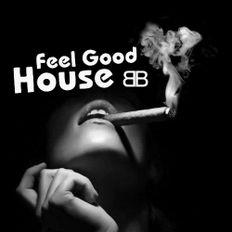 FEEL GOOD HOUSE // Best Of Deep House, Future, & Club - Nov 2019