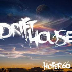 hofer66 - drift house - live at can chill 191205