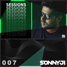 Sessions with SonnyJi (007)