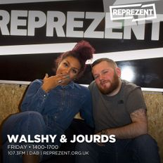 25th January 2019 | Special Guests: Creative Debuts| Dirrty Store | Reprezent Radio 107.3FM