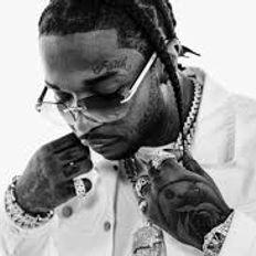 HIPHOP RnB R&B music mixtape 2021