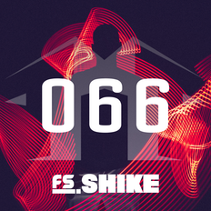 Tuesday Teaser 066 | Retro • Electro • House | FS.Shike