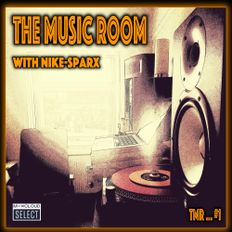The Music Room #1
