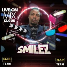 DJ.Smilez