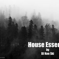 House Essence