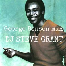 George Benson Mix