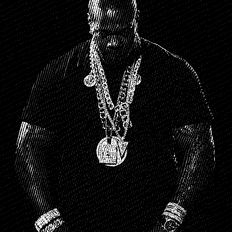"""Mixshow Madness - Busta Rhymes """"Salute The General"""""""