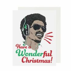 Merry X-Mas Afro Traxx 2021 Mix By Dj Punch