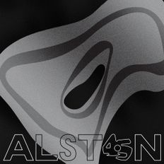Alston (@iwant45s) Live at The Mixtape Shop