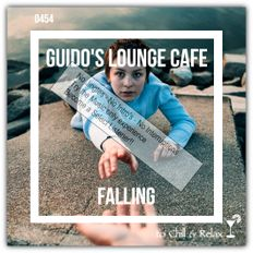 Guido's Lounge Cafe Broadcast 0454 Falling (Select)