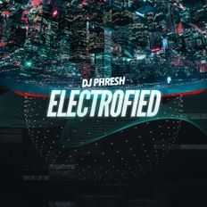 Archive - Electrofied 1